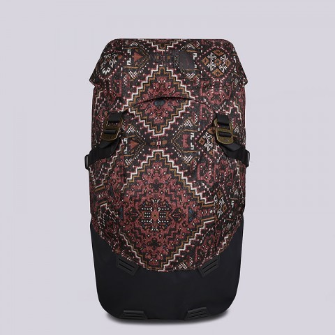 Рюкзак The North Face Homestead Roadtripp 30L